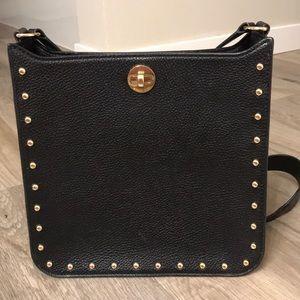 Michael Kors leather purse